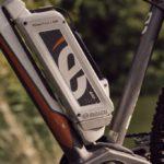 Comment choisir le meilleur vélo électrique