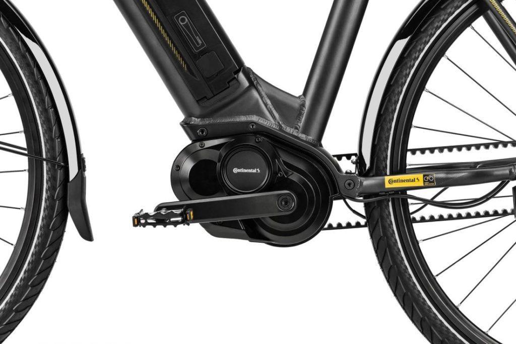 meilleur vélo éléctrique